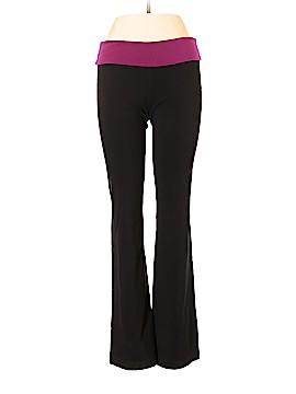 Express Yoga Pants Size M