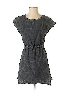 Adam Levine Casual Dress Size XS