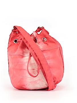 Aeropostale Bucket Bag One Size