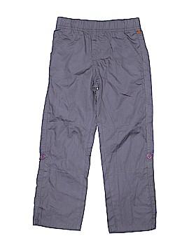 Boyz Wear By Nannette Casual Pants Size 4T