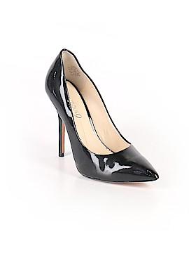 Boutique 9 Heels Size 6 1/2