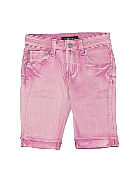 Z.Cavaricci Denim Shorts Size 5