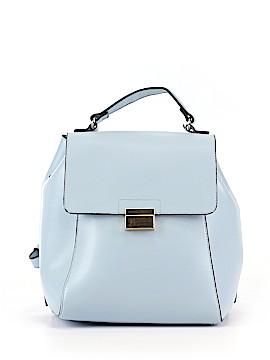Zara Basic Backpack One Size
