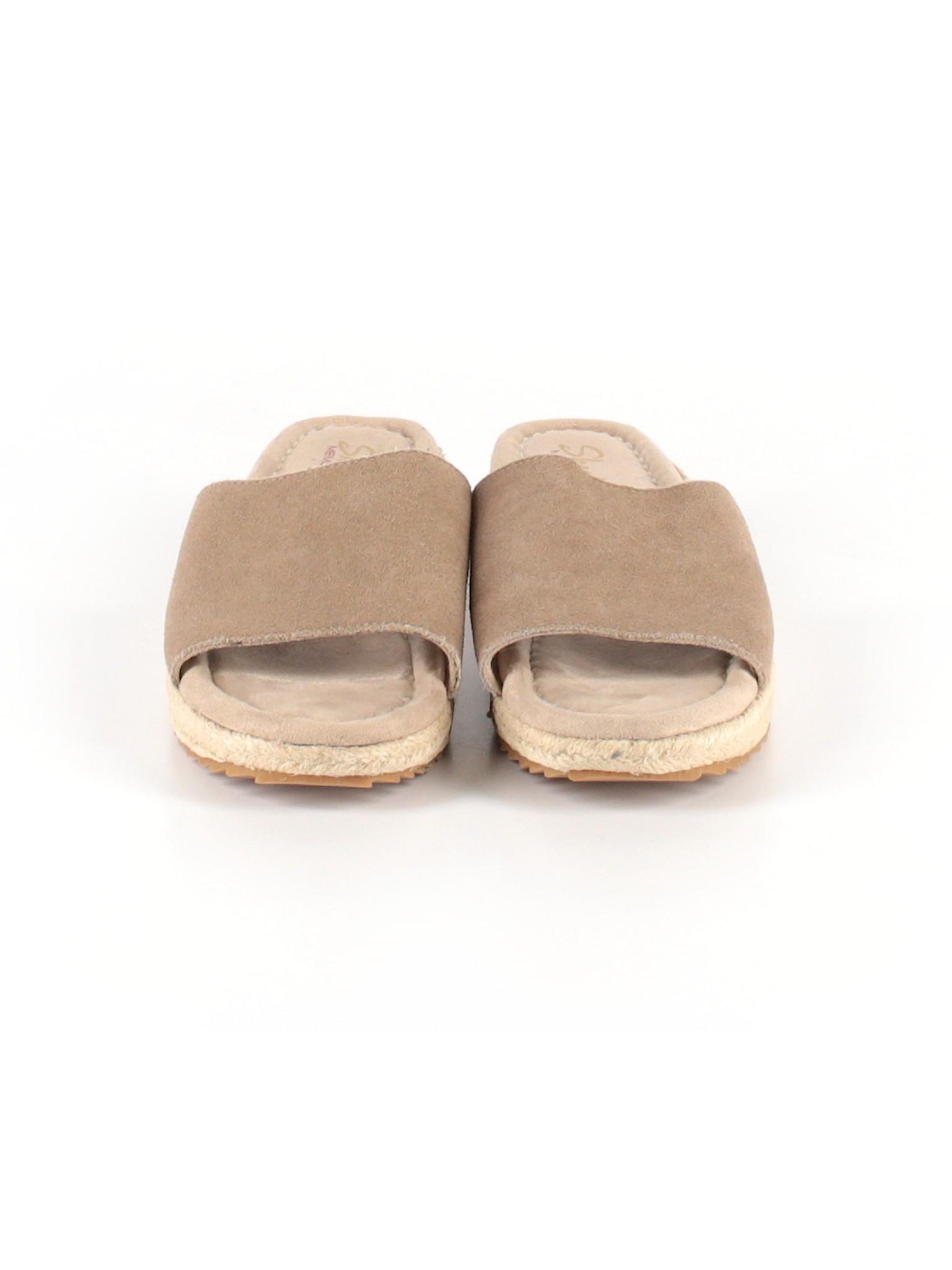 promotion Boutique Sandals promotion Boutique Skechers Skechers qHf0EWt