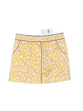 Brooks Brothers Skirt Size 4