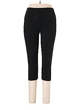 Lisse Active Pants Size L