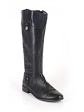 Anne Klein Boots Size 8