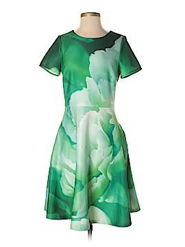 Julia Jordan Casual Dress Size 4