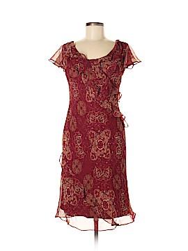 Scarlett Casual Dress Size 7