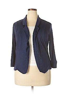 Olivia Moon Cardigan Size XL