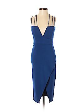 Rare London Cocktail Dress Size 2