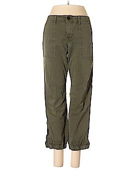 Sanctuary Casual Pants Size 29 (Plus)