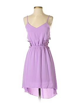 Fab'rik Casual Dress Size 3X (Plus)