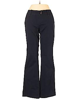 Arizona Jean Company Casual Pants Size 5