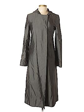 BCBGMAXAZRIA Trenchcoat Size 6