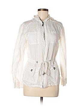 Cynthia Rowley for T.J. Maxx Jacket Size XS