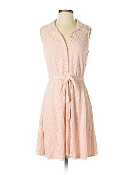 Emma & Michele Casual Dress Size 6