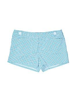 Pins and Needles Shorts Size 8