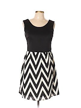 41Hawthorn Casual Dress Size M