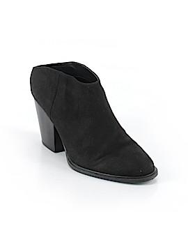 Brash Mule/Clog Size 11