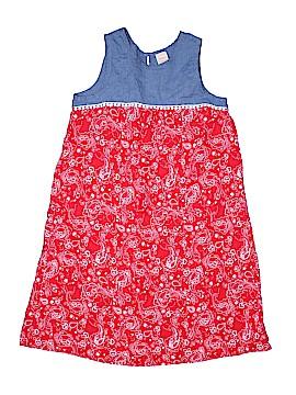 Faded Glory Dress Size 16