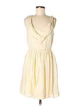 Drew Cocktail Dress Size 8