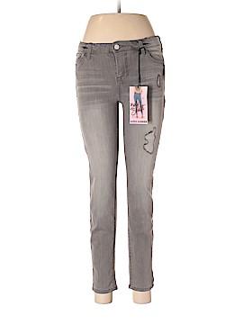 Celebrity Pink Jeans Size 7