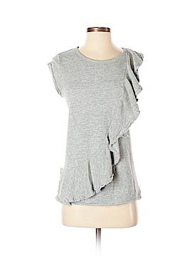 Deletta Sweatshirt Size S