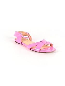 Marais USA Sandals Size 7