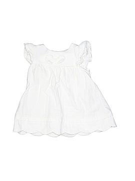 Camilla Dress Size 24 mo