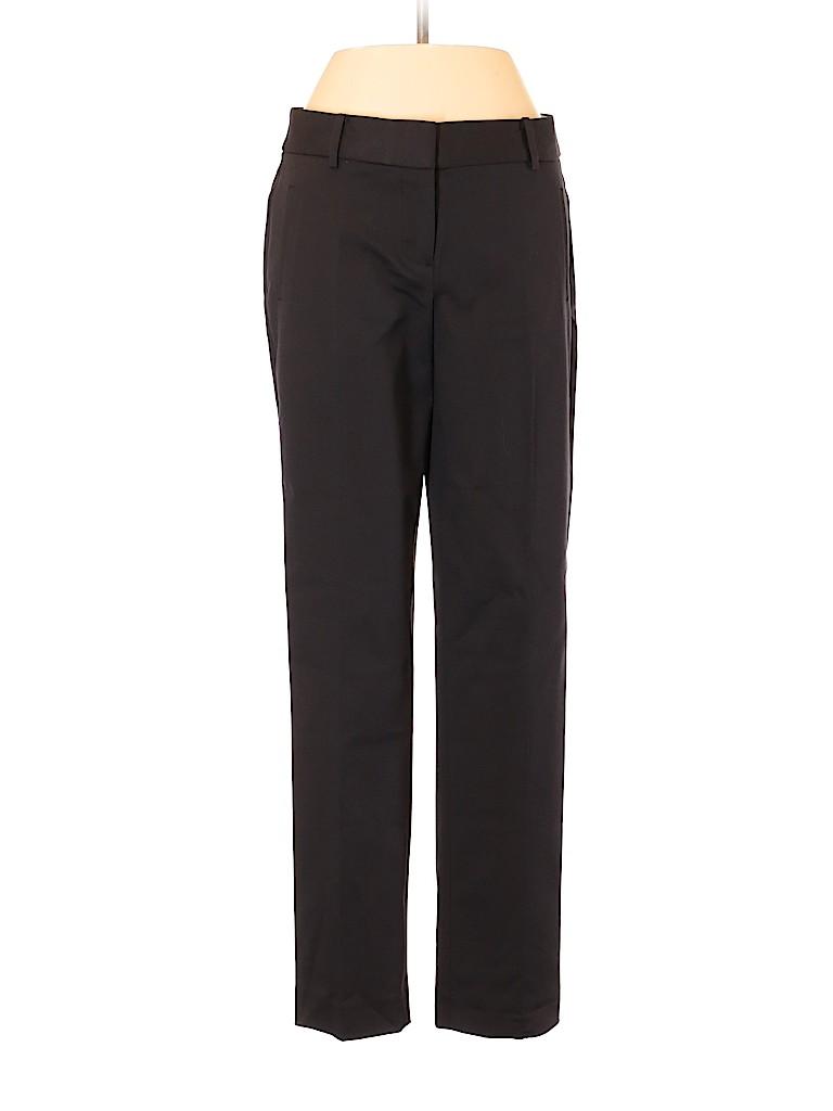 Talbots Women Dress Pants Size 0 (Petite)