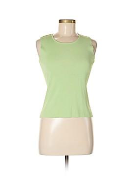 Michelle Nicole Shrug Size XS