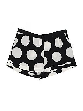 Mason by Michelle Mason Shorts Size 2