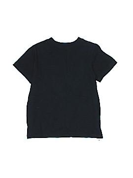 Cherokee Short Sleeve T-Shirt Size 5