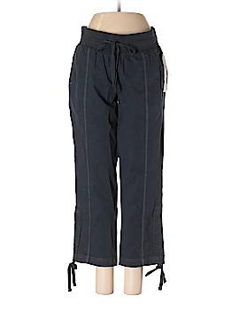 Jag Khakis Size 0
