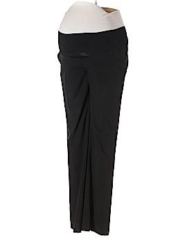 BCBGMAXAZRIA Dress Pants Size 10