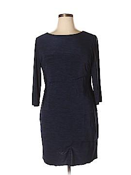 Tahari by ASL Casual Dress Size 14 (Petite)
