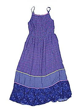 Cherokee Dress Size 7 - 8