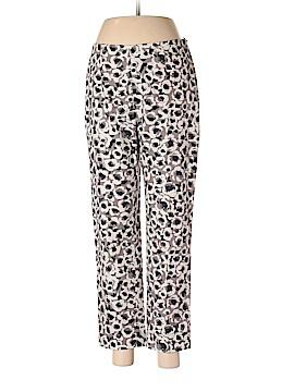 Peserico Khakis Size 44 (IT)