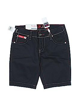 Pepe Jeans Denim Shorts 25 Waist