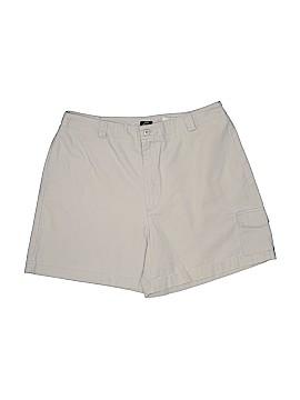 Dockers Shorts Size 12