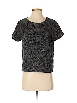 Funktional Sweatshirt Size S