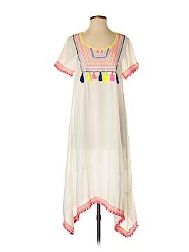 RUBY YAYA Casual Dress Size S