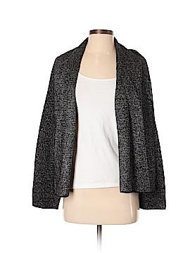 Tommy Bahama Wool Cardigan Size M