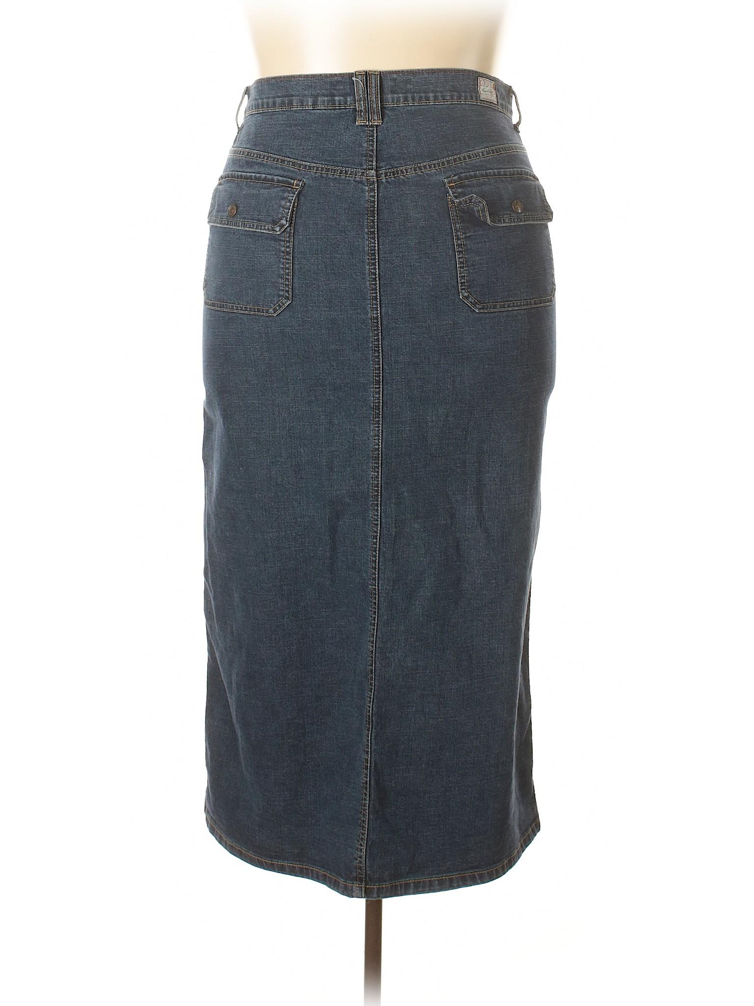 Skirt Boutique Denim Boutique Denim Skirt Boutique Denim wSgxBYxq8