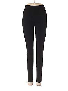 Westport Active Pants Size S
