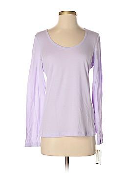 Nautica Long Sleeve T-Shirt Size XS