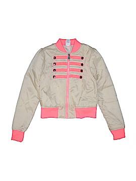 Harajuku Mini for Target Jacket Size 10 - 12