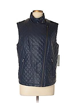 Apt. 9 Vest Size XL