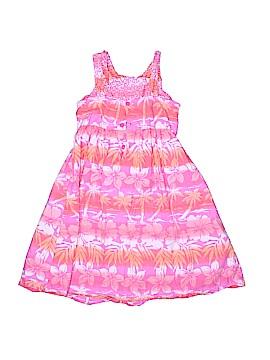 Blue Ginger Dress Size 8